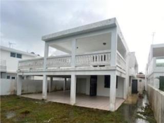Urb. Coco Beach Resort, Rio Grande