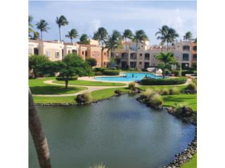 Fariway Courts Penthouse Palmas del Mar