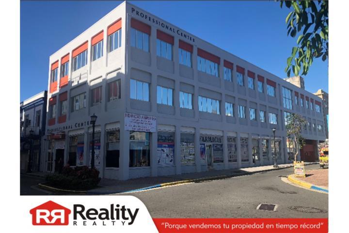 Pueblo Caguas Puerto Rico