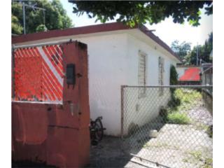 Com. Cayo Hueso Calle 1 #29 San Juan