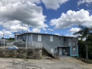 $200,000 Barrio Sabana VIVA DE RENTAS