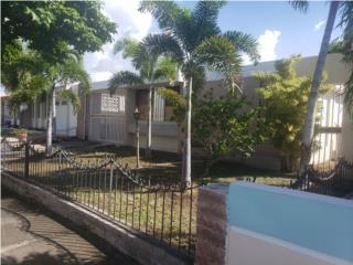 Jardines de Santa Isabel