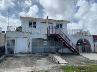 Villa Carolina 787-633-7866