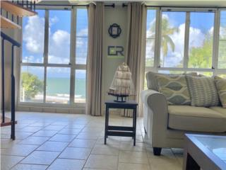 Majestic Ocean Views Awaits For You At PR