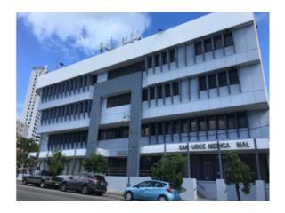 Santurce Medical Mall