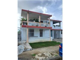 $170,000 VIVA DE RENTAS Villa Carolina