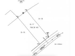Solar B17, Boqueron