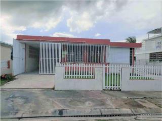 Rio Grande Estates 787-633-7866