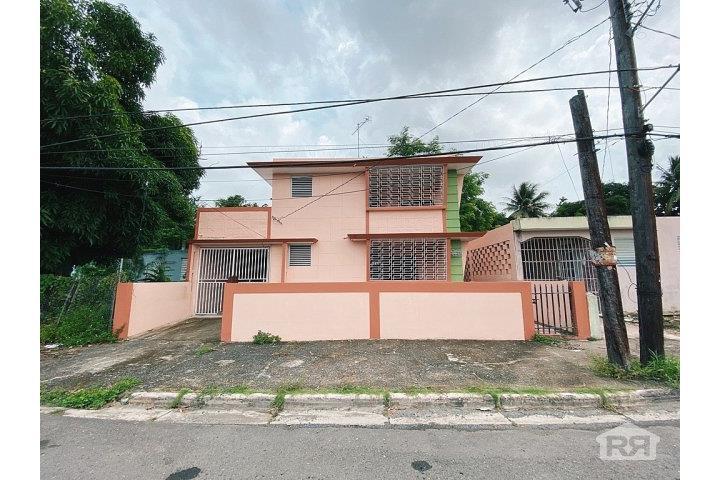 Valencia Puerto Rico