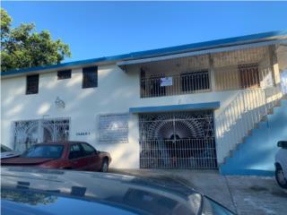 Casa, Bayamón Garden, 4C/3.5B; 160k; 2 Nive,