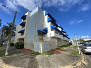 Twin Seas Beach Apartment, 1-1 OPCIONADO