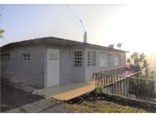 BARRIO PUEBLO-CAROLINA-$80K