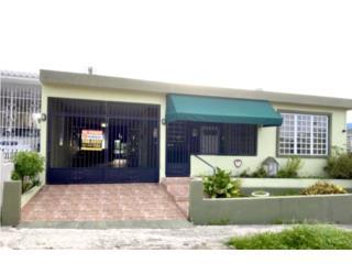 Santa Juantia Bella Residencia Bienes Raices Puerto Rico