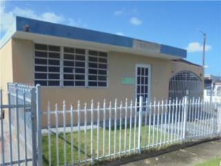 Villas de Loiza 787-633-7866