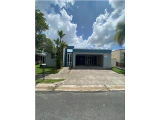 Hacienda Borinquen 787-633-7866