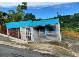 Quintas de Monte Verde 787-633-7866