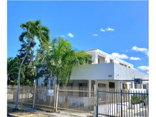 Multifamily Property, Santa Teresita