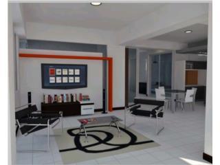 EL KOURY- 2 apartamentos x Uno