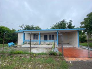Excelente Propiedad en Cabo Rojo