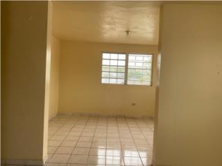 Casa con 2 apartamentos