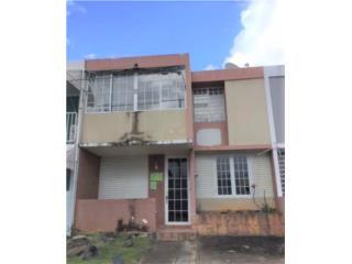 5-22 2nd St Bayamon, PR, 00956 Bayamón