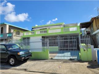 Urb. Caribe Gardens 3 apartamentos