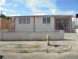 URB. VILLA DEL REY, CAGUAS