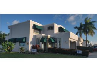 Mansiones del Caribe 190K
