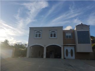 Casa, Hacienda Vistas del Plata