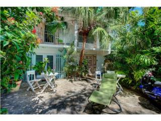 Casa Nirvana 3 Unit Rental Property