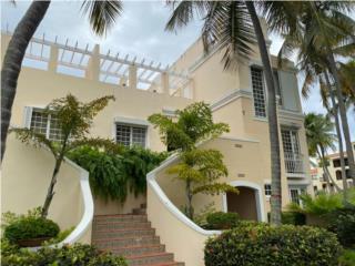 Hermoso Apartamento en Palmas del Mar!!!