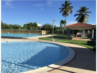 Condo Mundo Feliz - Laguna View! LOCATION!