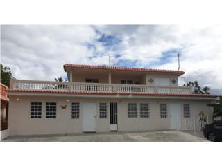 Hermosa Casa & 3 Unidades Generando Ingresos!