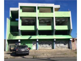 Reparto Metropolitano/LIQUIDACION! $110,000