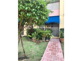 Jardines de Cuenca en el Corazon de Hatorey!