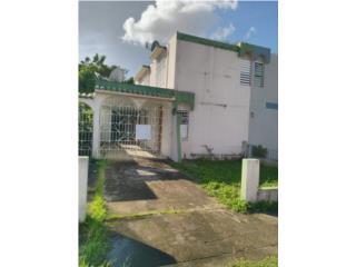 Victoria Heights Puerto Rico