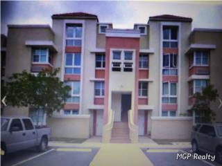 APARTAMENTO/WALK UP REPOSEIDO EN CAGUAS