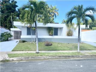 Milaville Puerto Rico