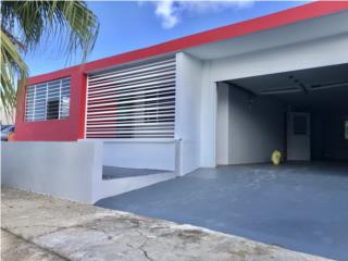 Espaciosa, Amplia Caguas Norte