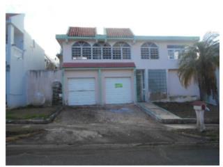 Villa Palmeras  787-644-3445