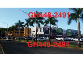 Escorial  Al Lado de Shopping 13.2 Cdas