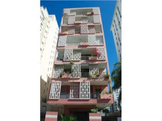 RESIDENTIAL BUILDING FOR SALE CONDADO