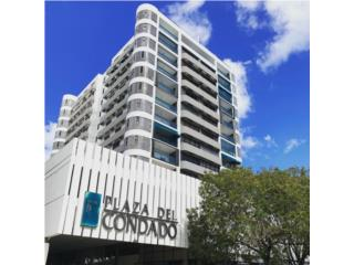 COMMERCIAL PROPERTY FOR SALE CONDADO