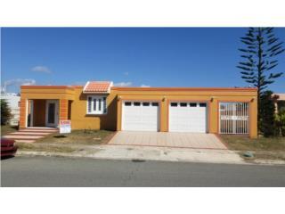 Urb. Hacienda Concordia calle Lirio #250