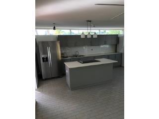 Villa Franca 4H-2B con terraza @ 225k