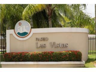 Urb. Paseo Las Vistas II