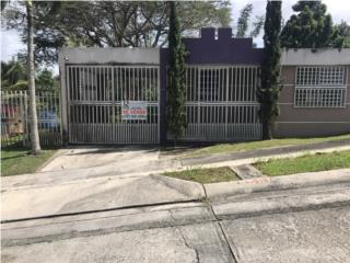 Rebajada RealtyMBA  calle privada 3 h y 1 b 67k