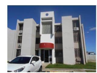 Condominio Plaza del Parque, Carolina $75,000