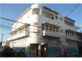 1910 Calle Loiza - Unique Art Deco Landmark!