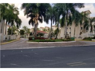 The Residence- Parque Escorial-Short Sale